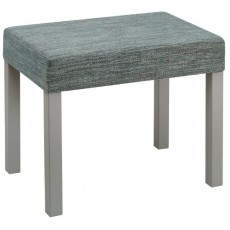 Stuart Jones Loxley Stool
