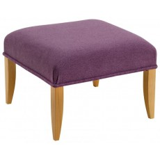 Stuart Jones Oakley Stool