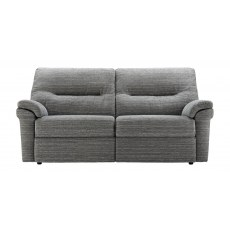 G Plan Washington Sofa