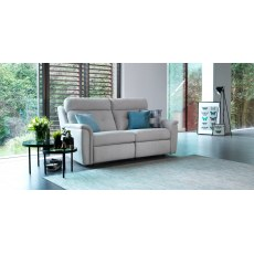 G Plan Marple Sofa