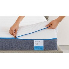 TEMPUR Cloud Luxe Mattress