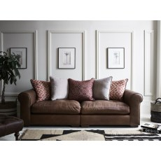 Alexander and James Pemberley Sofa