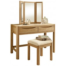 Winsor Stockholm Dressing Table