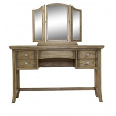 Winsor Haven Dressing Table