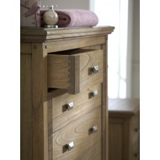 Winsor Haven Chest of Drawers
