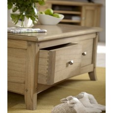 Winsor Haven Coffee Table