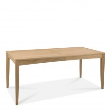 Bentley Bergen 4-6 Dining Table