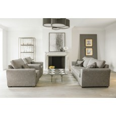 Collins & Hayes Heath Sofa Group