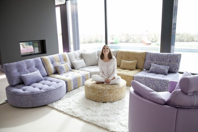 fama arianne - upholstery - rodgers