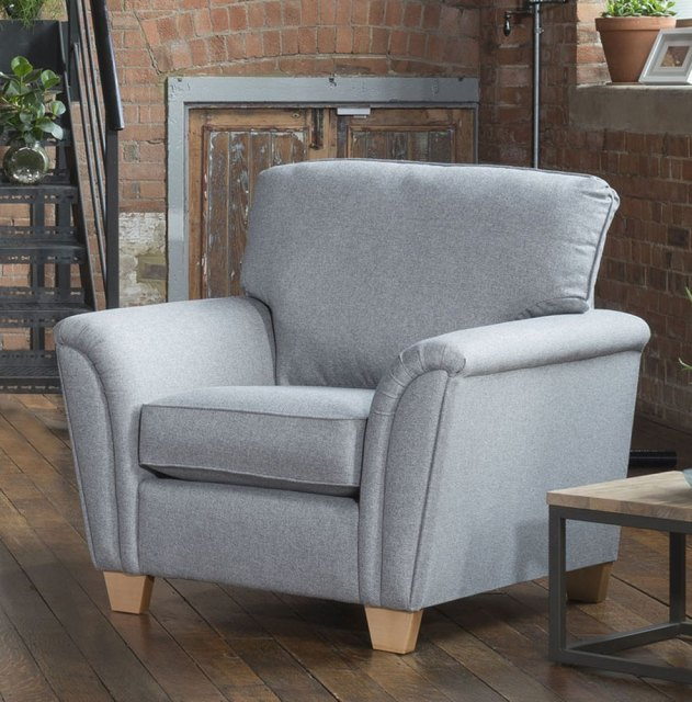 alstons barcelona chair chairs rodgers of york