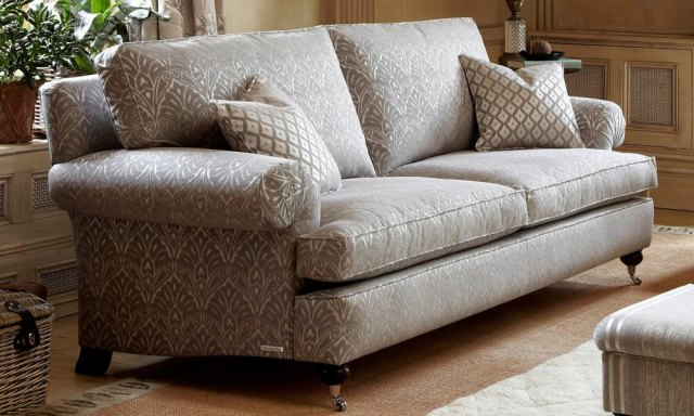 Duresta Duresta Burford Sofa