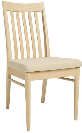 Ercol Ercol Novoli Dining Chair