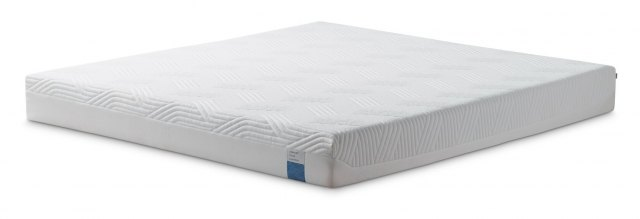 TEMPUR® TEMPUR Cloud Supreme